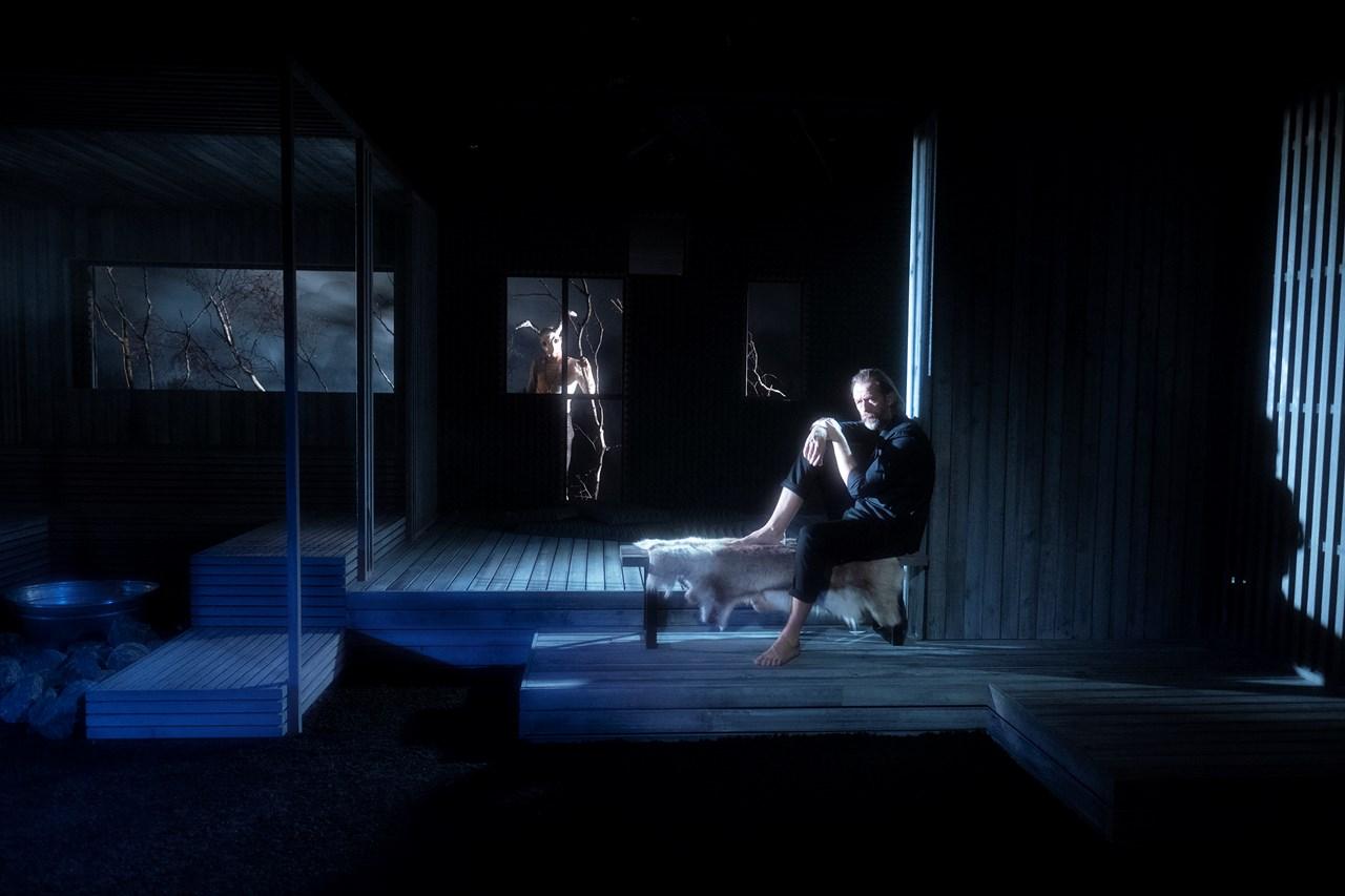 når vi døde vågner aarhus teater foto rumle skafte