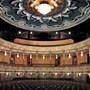 Store Scene på Aarhus Teater