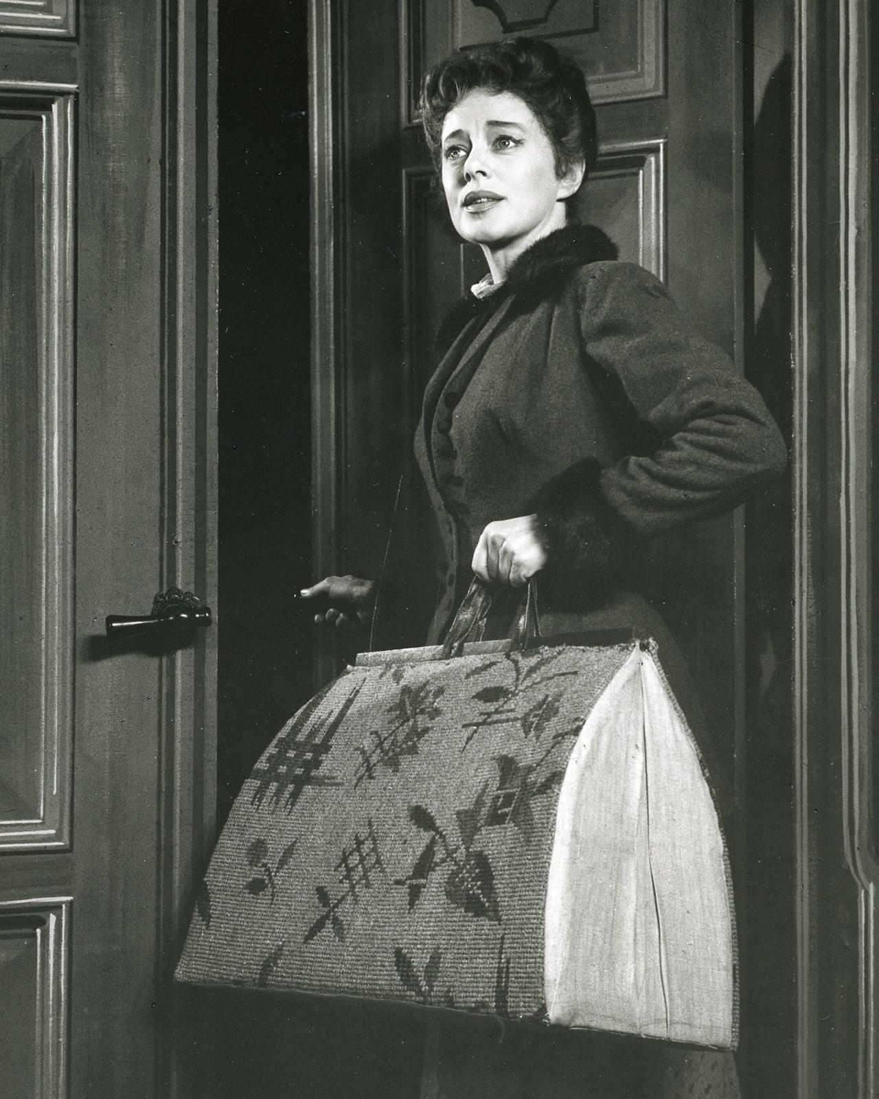 Et Dukkehjem (1959/60)
