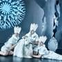 Pagten Aarhus Teater Foto Emilia Therese